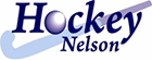 Nelson Hockey Association (1993) Inc