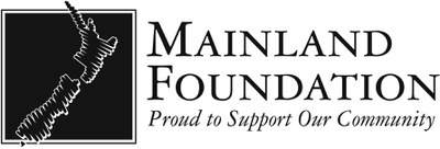 MAINLAND FOUNDATION-(FUND GRANTED) $20,000