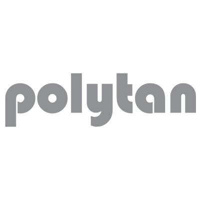 POLYTAN New NHA SPONSOR
