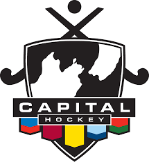 U15 CAPITAL HOCKEY TRAINING CAMP Coaching Staff Nomination
