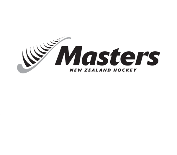 Tasman Districts 35+ Men & Women – Player Expression Of Interest