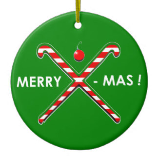 Merry Christmas And Best Wishes For A Very Happy 2019  From Nelson Hockey Association