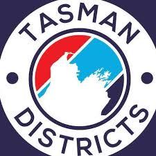 TASMAN DISTRICTS M&W -(Reports)