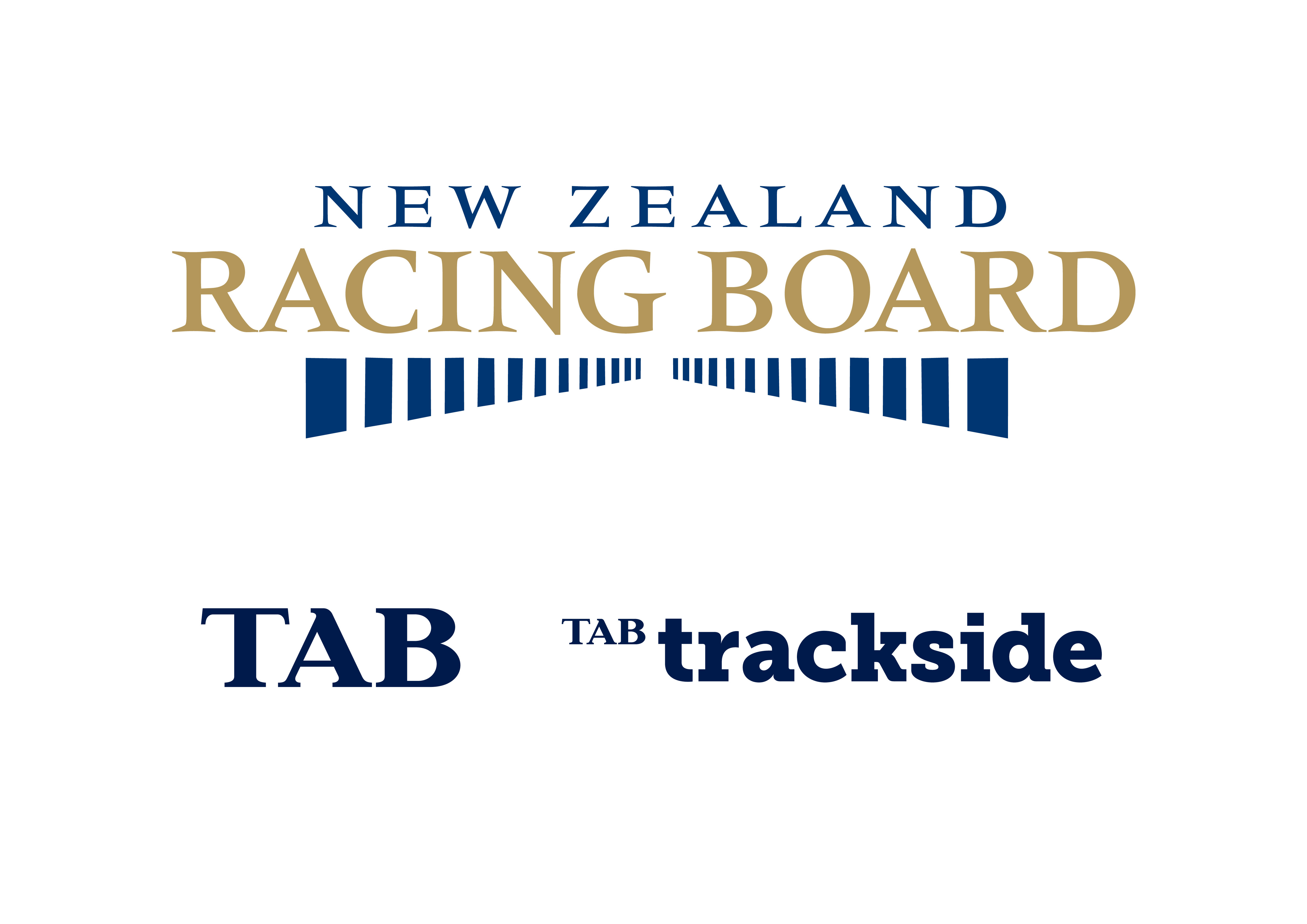 U13 BOYS-Hatch Cup Tournament-(Palmerston North)-NZ RACING BOARD Grant Approved-($5000)