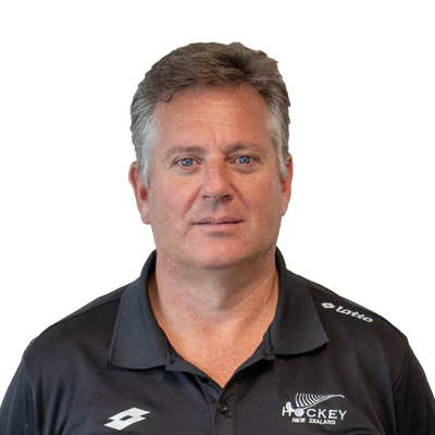 HNZ Umpire's Clinic-August 9th-10th & 11th-(Colin French)