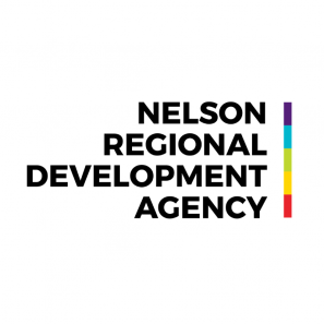 NELSON EVENTS MARKETING And DEVELOPMENT PROGRAMME