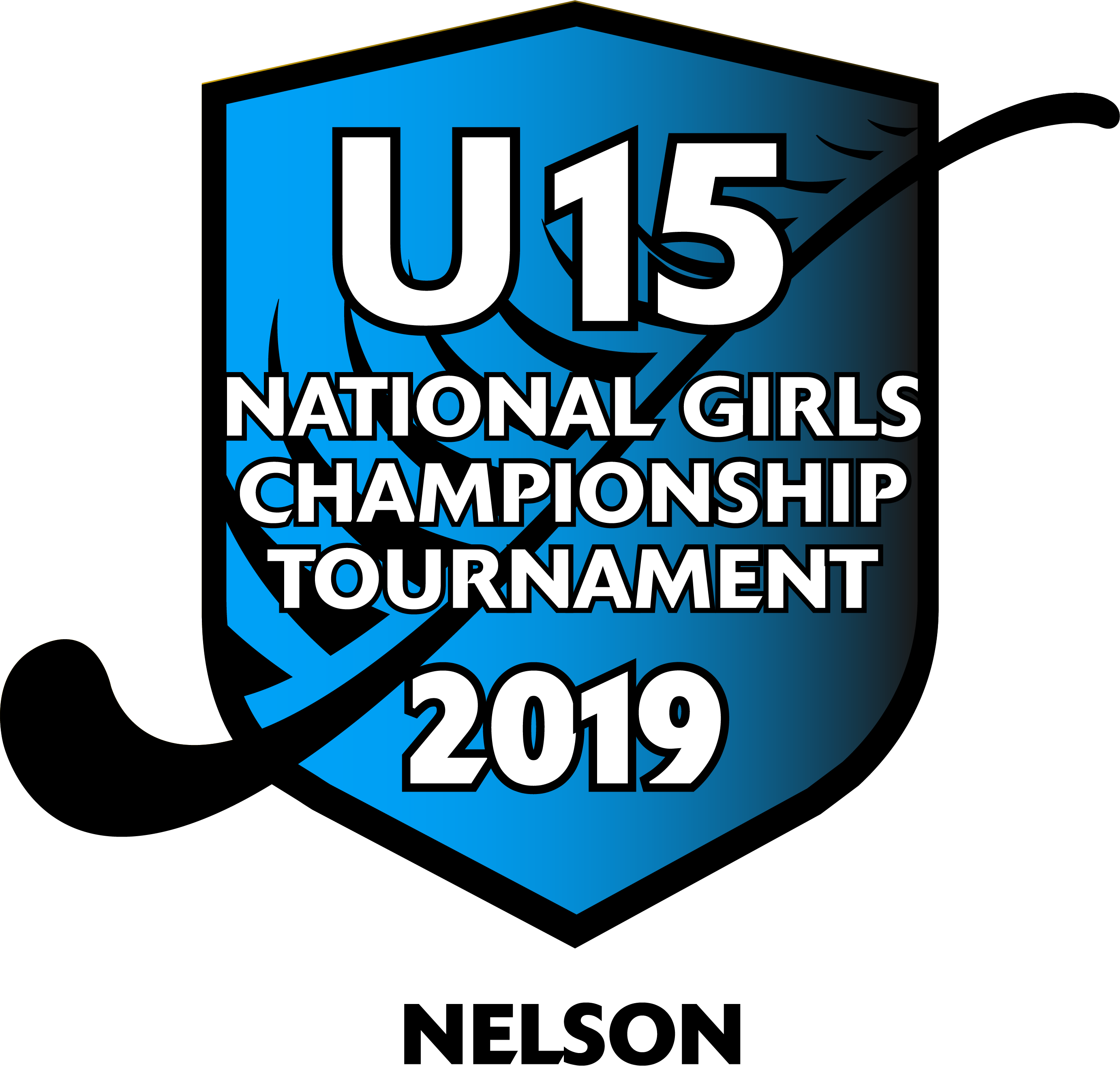U15 GIRLS NATIONAL CHAMPIONSHIPS-(Draw)