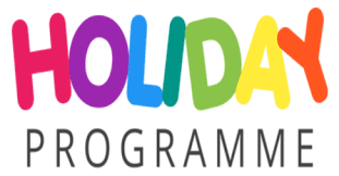 2020 NHA Holiday Programme Director Position Available