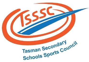 TASMAN SECONDARY SCHOOLS Hockey Tournament 2020 -August 4th & 5th