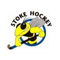 Stoke Hockey